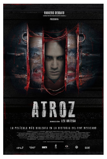 http://horrorsci-fiandmore.blogspot.com/p/atroz-official-trailer-extreme-version.html