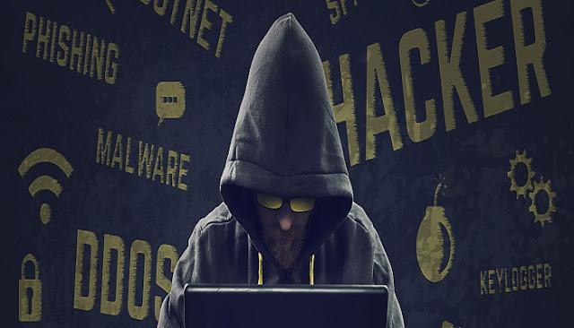 خطير : 3 مليارات صورة يتم تدوالها عبر الانترنت يوميا و 85% مقرصنة