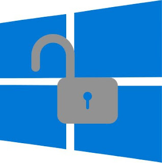 Windows 10 Tracking Disable Tool 2015