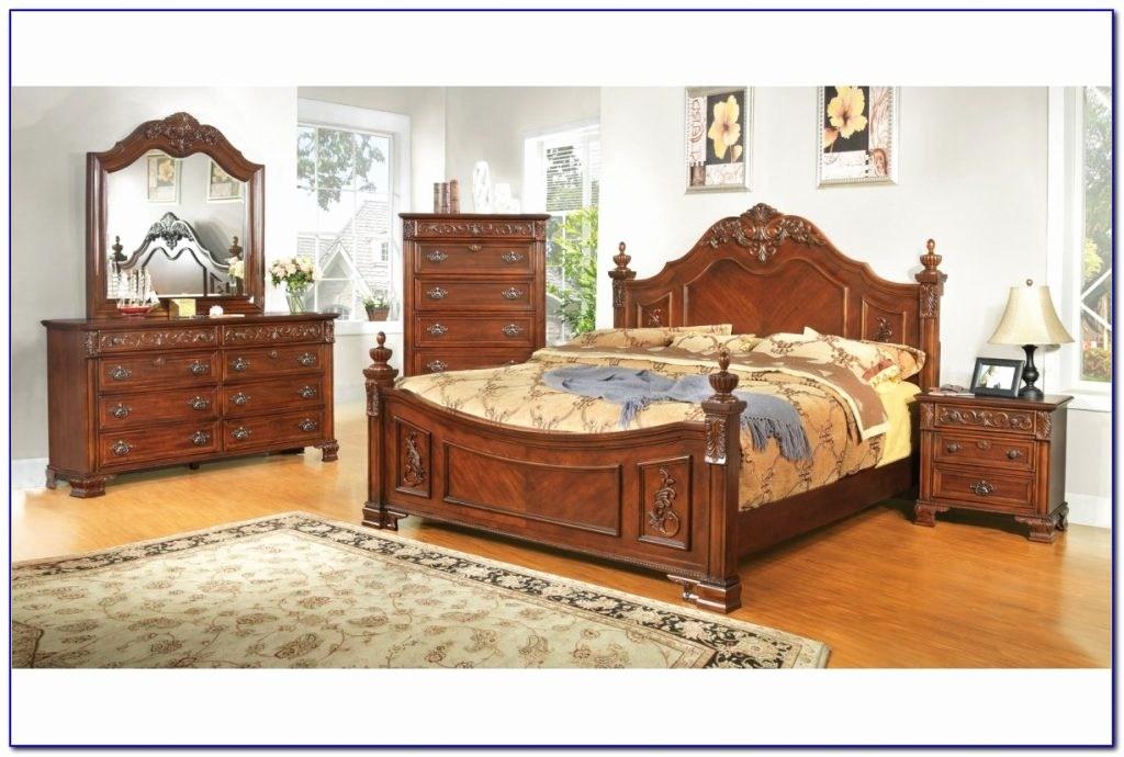 Interior design inspirational ashley furniture bedroom sets Ashley furniture king size bedroom sets