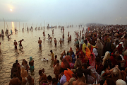 BOOK GangaSagar Mela ,HOTEL/ ACCOMMODATION | 8583992988