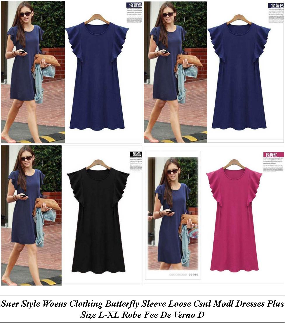 Dress Shirt Collar Stays - Uy Vintage Clothes Uk - Summer Dresses Sale Dorothy Perkins