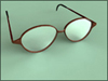 2006 - Glasses