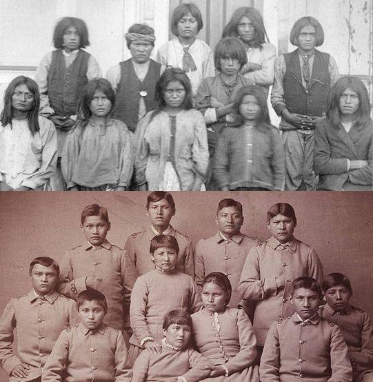 Underachievement and Overachievement of Ethnic Minorities in Western Schools Original Essay Help