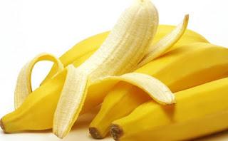 pisang klutuk
