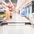 Normalização em supermercado pode levar de 5 a 10 dias mesmo com fim de greve