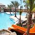Condomínio de casas Solterra em Orlando
