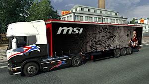 MSI trailer mod updated