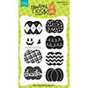 http://www.newtonsnookdesigns.com/pick-a-pumpkin/