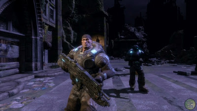 Gears Of War Pc Game Free Download Full Version