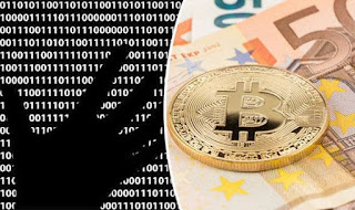 End of Bitcoin? EU plans identity CRACKDOWN which will store the identities of ALL users