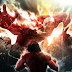 Attack on Titan 2. Sezon Başlangıç Tarihi Belli Oldu