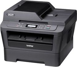 Brother dcp-7065dn driver and software download.