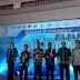 Program Khilan dan UPTD JA Bawa Wali Kota Palopo Terima Penghargaan