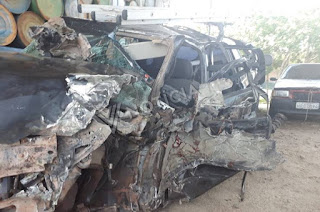 http://vnoticia.com.br/noticia/3584-sanfranciscano-ferido-apos-colisao-de-frente-entre-carro-e-onibus-na-br-101