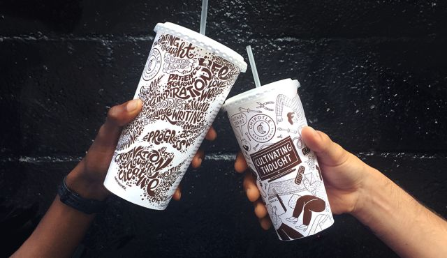 Chipotle Student Id Free Drink