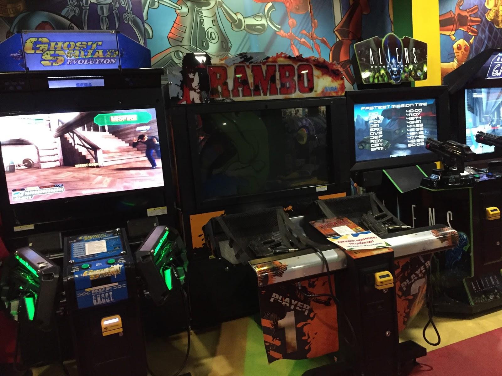 Трц рио игровые автоматы игровые автоматы волк и поросята играть бесплатно