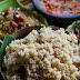 Kuliner Khas Pacitan yang Selalu Bikin Rindu untuk Mudik
