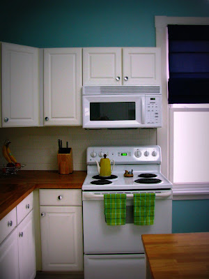 Cheap Kitchen Cabinets Moncton