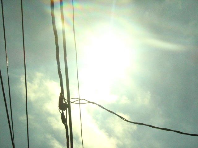 Longest Total Solar Eclipse Report