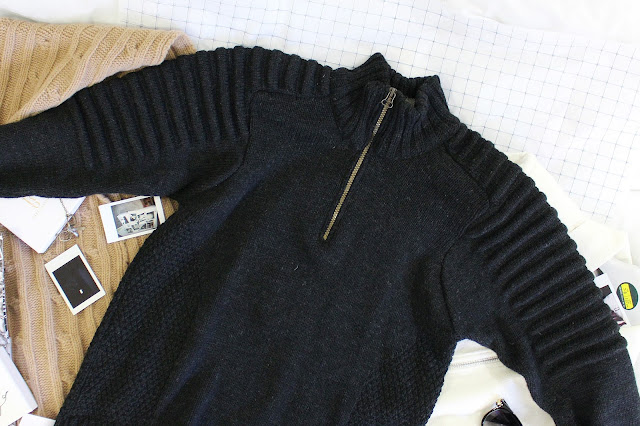 peregrine clothing review, peregrine reviews, peregrine review, peregrine jumper review, peregrine merino wool, peregrine england, peregrine brand, peregrine blog review
