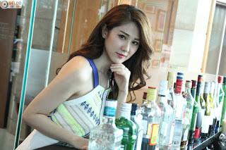 Sukie Kim naked 254