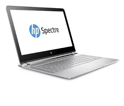 HP Spectre 13-v104ng Driver For Windows 10
