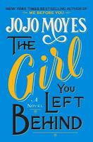 http://stephsbookramblings.blogspot.com/2017/03/the-girl-you-left-behind-by-jojo-moyes.html