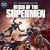 Download Reign of the Supermen (2019) BLURAY Subtitle Indonesia