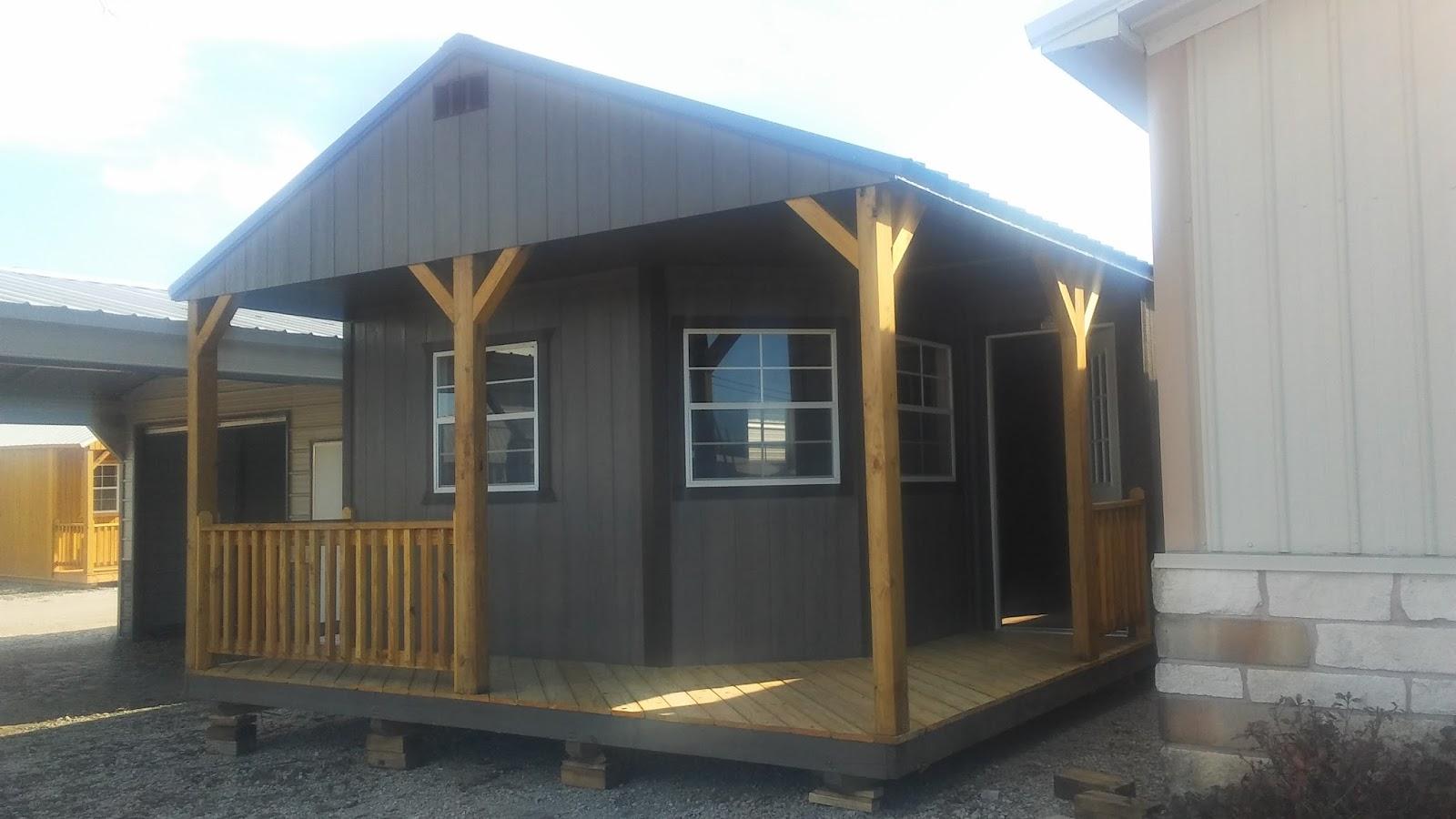 Buildings Etc Sherman Whitesboro Sheds Carports Amp More