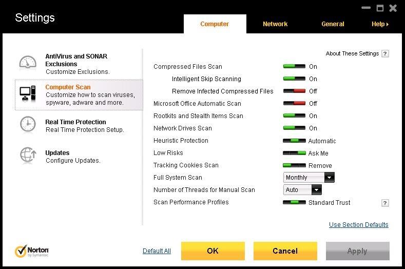 Norton Antivirus Renewal Coupon Code 2013 (www.freewarelatest.com)