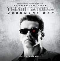 Terminator 2 Judgment Day (1992) Download 400mb Hindi Dual Audio 480p BDRip
