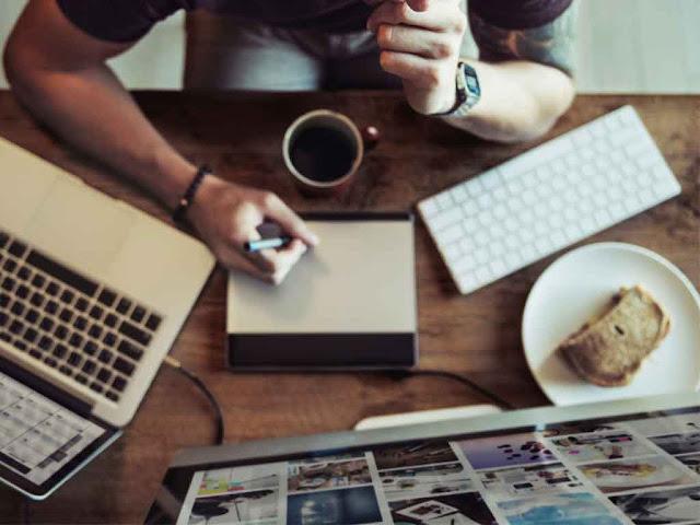 Situs Penyedia Gambar Gratis Untuk Konten Blog atau Website Anda