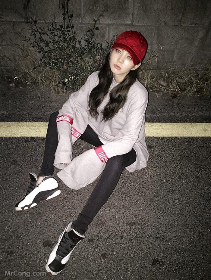 Image MrCong.com-Lee-Chae-Eun-BST-thang-11-2016-020 in post Người đẹp Chae Eun trong bộ ảnh thời trang tháng 11/2016 (261 ảnh)