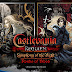 Castlevania Requiem Announced for PlayStation 4