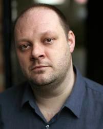Daniel Fearn