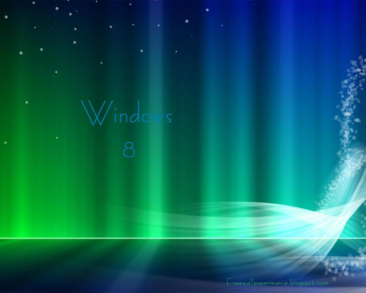 Reparaturdatenträger Windows 8