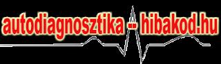 www.autodiagnosztika-hibakod.hu