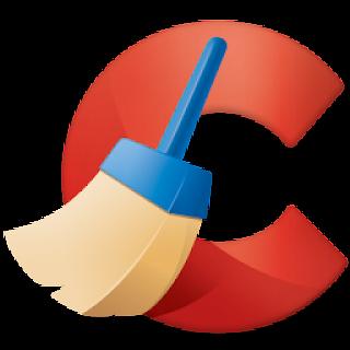 CCleaner-logo