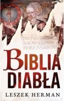 https://muza.com.pl/zapowiedzi/2929-biblia-diabla-978832870006.html
