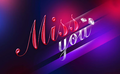 i-miss_you_wallpaperimages