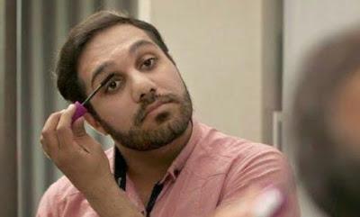 Pelecehan Ahlul Bait oleh Para Kontributor LGBT Syiah