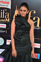 Rakul Preet Singh Sizzles in a Sleeveless Dress at IIFA Utsavam Awards 2017  Day 2  Exclusive 21.JPG