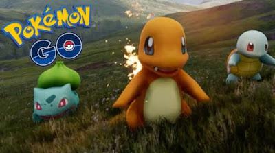 Asal mula kata Pokemon dan daftar nama 100 monster pokemon