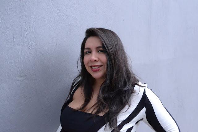 Sicharta Ochoa