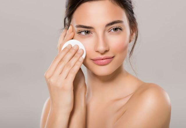 Apa itu Skincare Lanjutan?