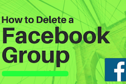 How to Quit Facebook Group