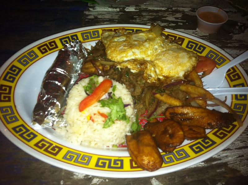 Atlanta Mexican Foods Atlanta Ga