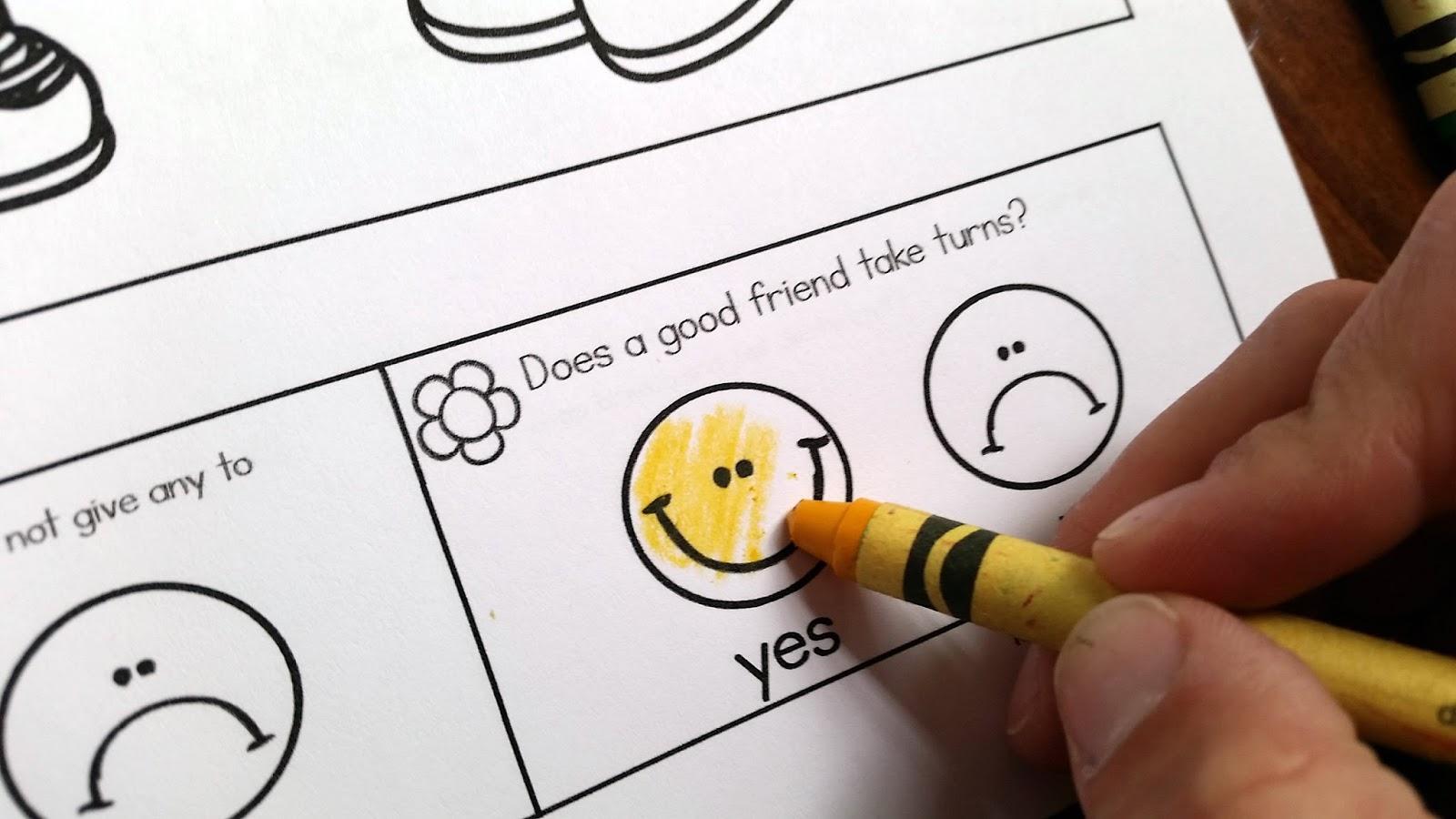Kids News - Social Studies for Kids