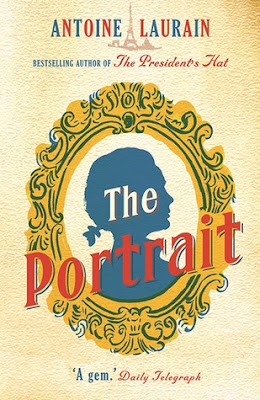 https://www.goodreads.com/book/show/31944844-the-portrait?from_search=true